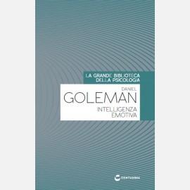 Coleman - Intelligenza emotiva