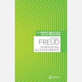 Freud - Introduzione alla psicoanalisi