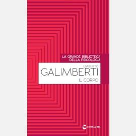 Galimberti - Il corpo