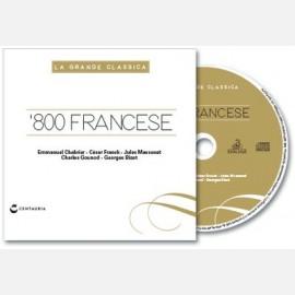 '800 Francese