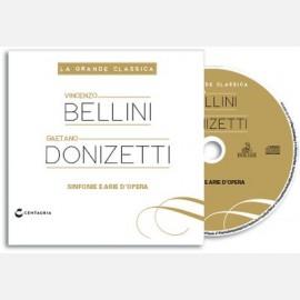 Bellini - Donizetti