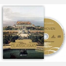 Hayon e il classicismo