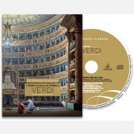 L'opera in Italia da Rossini a Verdi