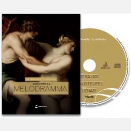 Monteverdi e il melodramma