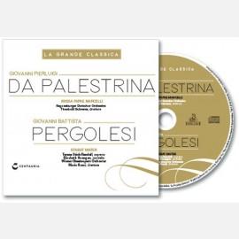 Palestrina - Pergolesi