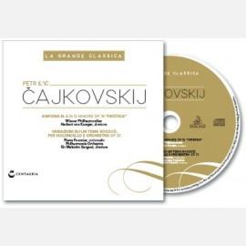 Prokof'ev - Bartok