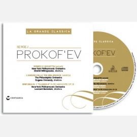 Prokof'ev
