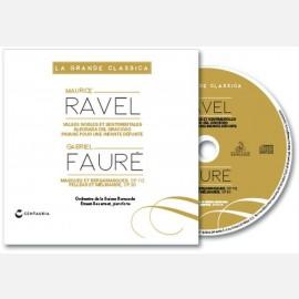 """Ravelfaure"""