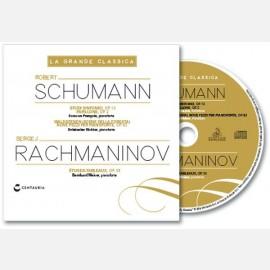 Schumann - Rachmaninov