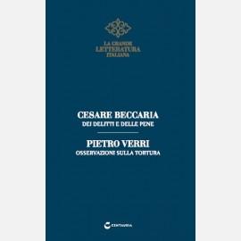 Beccaria - Verri