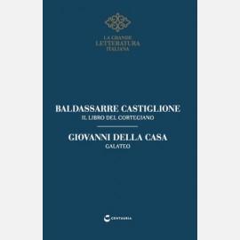 Castiglione - Della Casa