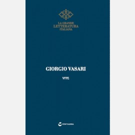 Giorgio Vasari - Vite