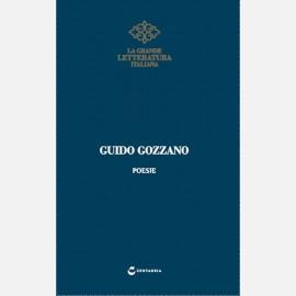 Guido Gozzano Poesie