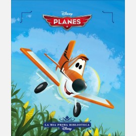 OGGI - Planes