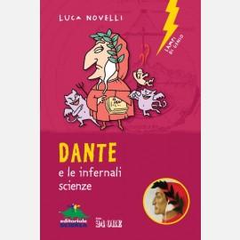 Dante e le scienze infernali