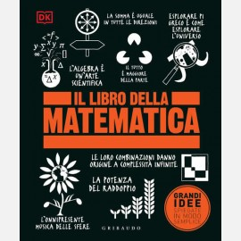 Il Libro della Matematica