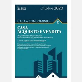 Casa e condominio #2 - ACQUISTO E VENDITA