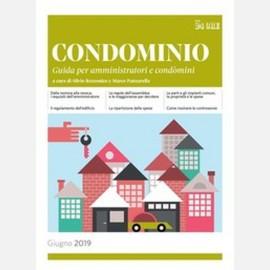 Condominio - Guida per amministratori e condomini