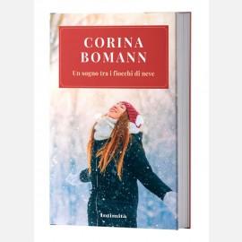 Un sogno tra i fiocchi di neve di Corina Bomann