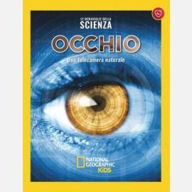 Occhio - Una telecamera naturale