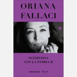 Intervista con la storia II
