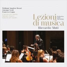 Concerto per Fagotto - Sinfonie d'opera - Fantasia per fagotto