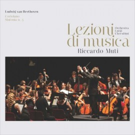 Coriolano - Sinfonia n. 5