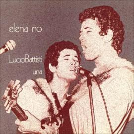 Elena No/ Una