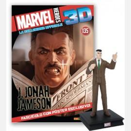 Jonah J. Jameson