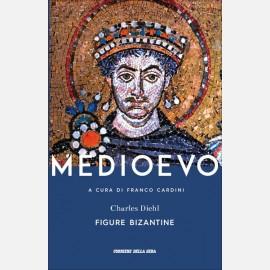 Figure bizantine