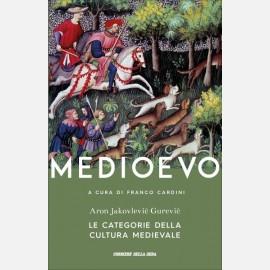Le categorie della cultura medievale