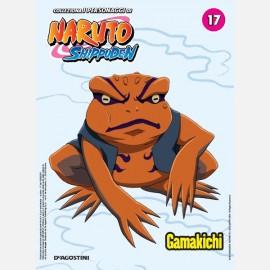 Gamakichi