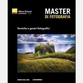 Tecniche e generi fotografici