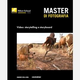 Video: storytelling e storyboard