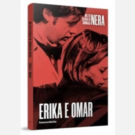 Erika e Omar
