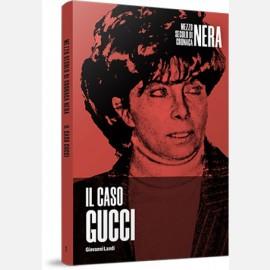 Il caso Gucci