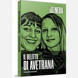 Il delitto di Avetrana