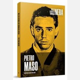 Pietro Maso