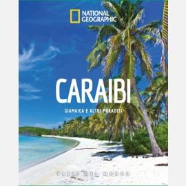 Caraibi - Le isole del paradiso