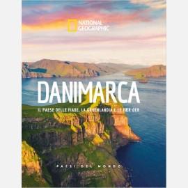 Danimarca Il Paese delle fiabe, la Groenlandia e le Fær Øer