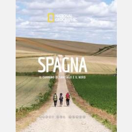 Spagna - Il Cammino di Santiago e il Nord