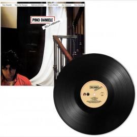 Bella 'Mbriana (LP Singolo - Vinile 180 gr)