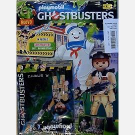 Edizione Speciale Ghostbusters