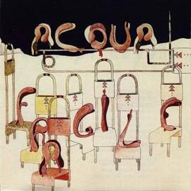 Acqua Fragile, Acqua Fragile