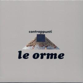 Contrappunti - Le orme