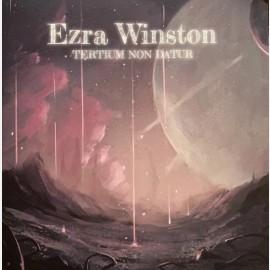 Ezra Winston, Tre
