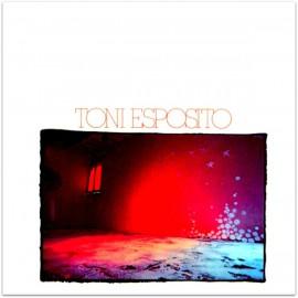 Tony Esposito - Rosso Napoletano