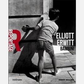 Elliott Erwitt - Bambini