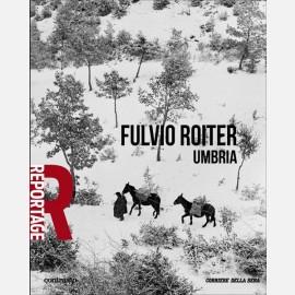 Fulvio Roiter - Umbria
