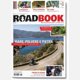 Mare, polvere e pietra: Corsica, un'isola per l'avventura